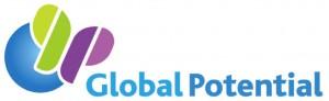 GlobalPotential