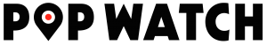 Logo Popwatch