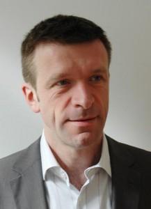 Emmanuel Cudry