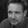 Cédric Ringenbach
