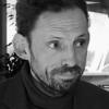 François Lainée