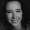 Valérie Zoydo