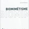 Jeanine Benyus, Biomimétisme Biomimicry (2011)
