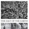 Le sel de la terre, Juliano Ribeiro Salgado, Wim Wenders (2014)