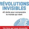 Floran Augagneur, révolutions invisibles