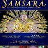 Samsara, Ron Fricke (1994)
