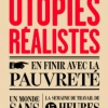 Rutger Bregman, Utopies réalistes (2017)