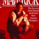 Ricardo Semler, Maverick: The Success Story Behind the World's Most Unusual Workplace, 1995