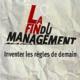 Gary Hamel, La Fin du management : Inventer les règles de demain, 2008