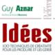 Idées, Guy AZNAR - 2005
