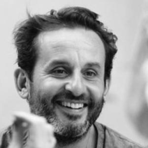 Jérôme Cohen