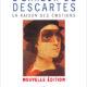 Antonio R. Damasio - L'Erreur de Descartes