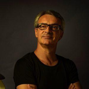 Jean-Luc Baillet