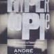 Philippe K. Dick, Blade runner, Les androïdes rêvent-ils de moutons électriques ? (1966)