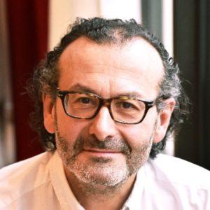 Olivier Michelet